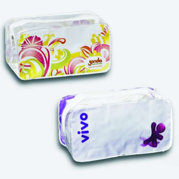 Fotos de Cubo midia articulado - produtos personalizados 9