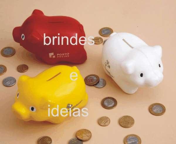 Fotos de Cubo midia articulado - produtos personalizados 7