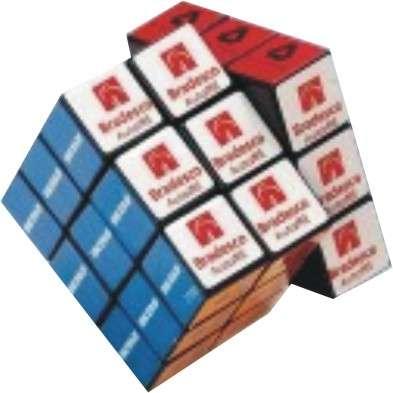 Fotos de Cubo midia articulado - produtos personalizados 1