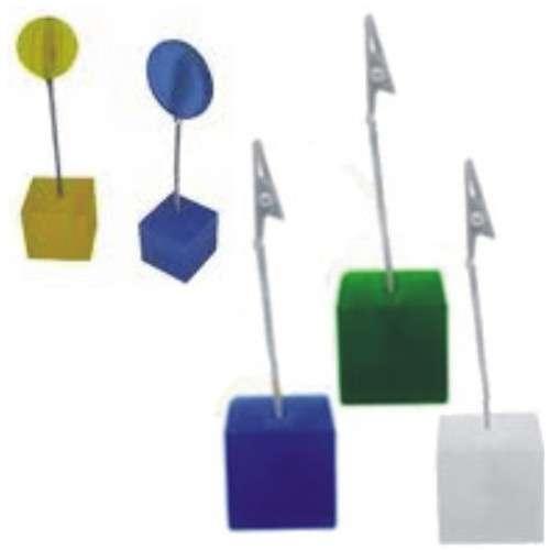 Fotos de Cubo midia articulado - produtos personalizados 10
