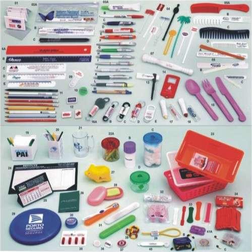 Fotos de Cubo midia articulado - produtos personalizados 12