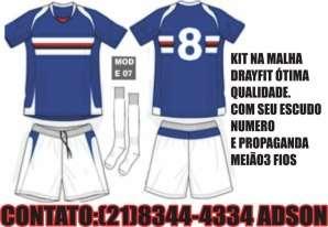 dd2cb17d730b9 Uniforme esportivo personalizado vendas  (21)6842-4929   (21)8713 ...
