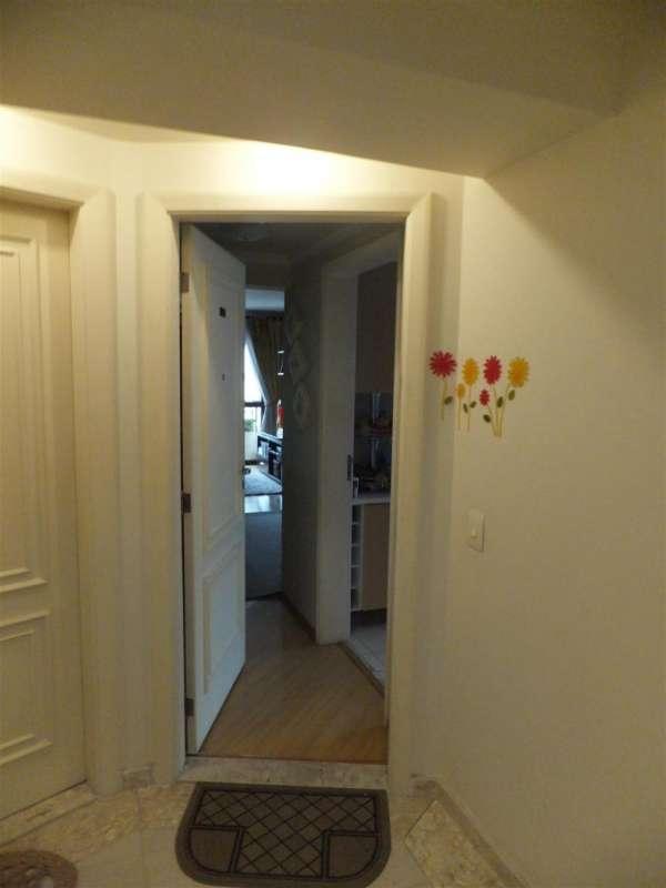 Apartamento na saúde 3 dts c/ suite