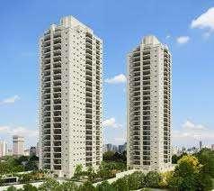 Apartamento na saúde 4 dts c/ suite c/ sacada