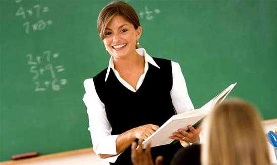 Curso preparatório para professor contrato temporário see-df 2013