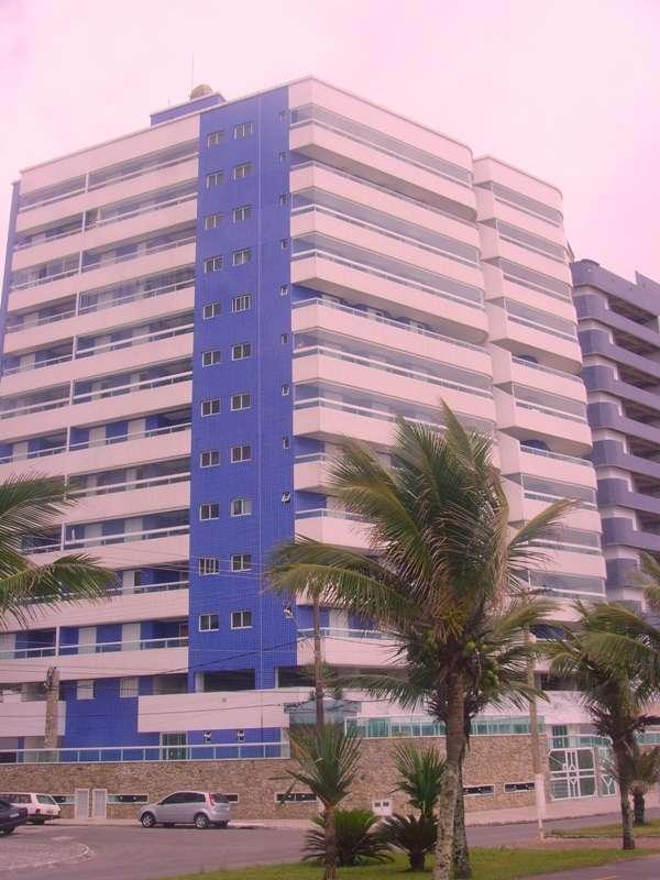 Oportunidade na praia grande apartamento alto padrão!!!