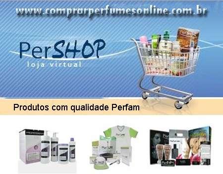Comprar perfumes online | comprar perfume online - comprar perfume perfam