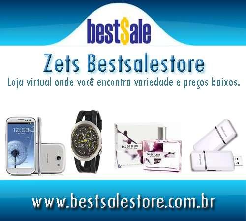 Zets bestsalestore - bebê, camping, celulares, eletrônicos, ferramentas, informática, smartphones, ud, eletroportáteis