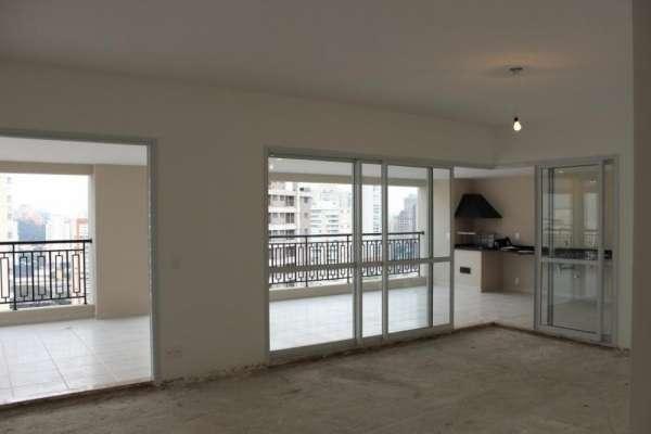 Apto na rua dionísio da costa / 250m² / 4 suites / 4 vagas.