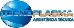 Tecnoplasma assistencia técnica e comércio