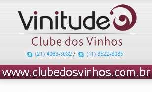 Vinho fino   vinhos finos importados   vinho importado - clube dos vinhos
