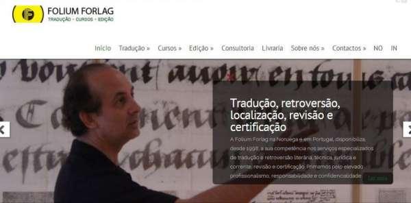 Tradução e retroversão certificada / juramentada