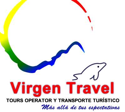 Turismo receptivo en ecuador-guayaquil