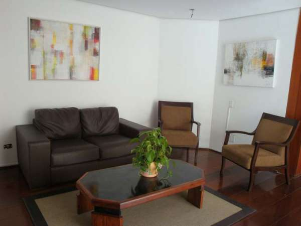 Apartamento alugo com 50m2, 1 dormitório