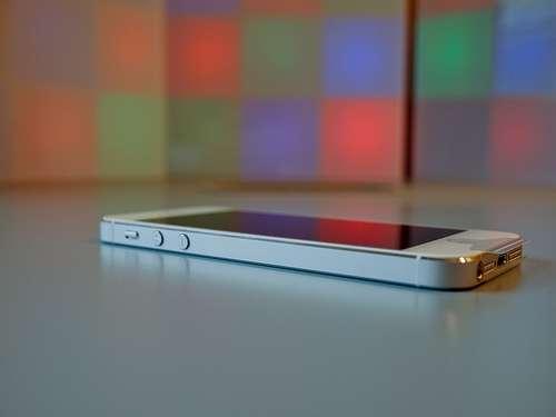 Apple iphone 5 16gb,32gb,64gb - samsung galaxy siii