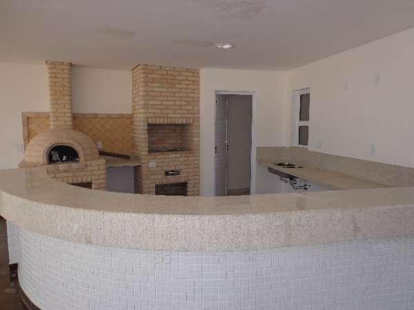 Fotos de Cobertura alto padrão em uberlândia duplex 6