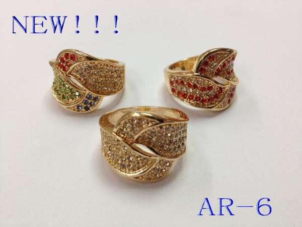 Mão de cobre hoop brincos jóias círculo de cobre martelado