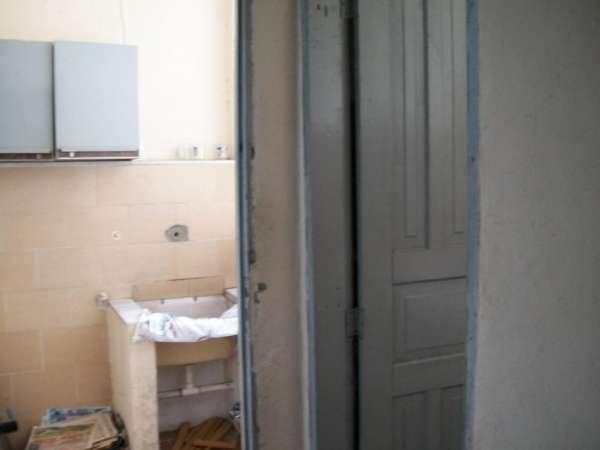 Fotos de 950,00 alugo um apartamento de um quarto e sala 6