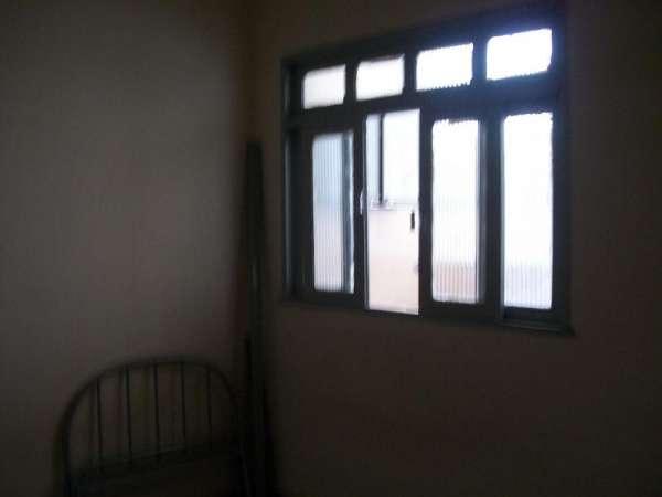 Fotos de 950,00 alugo um apartamento de um quarto e sala 2