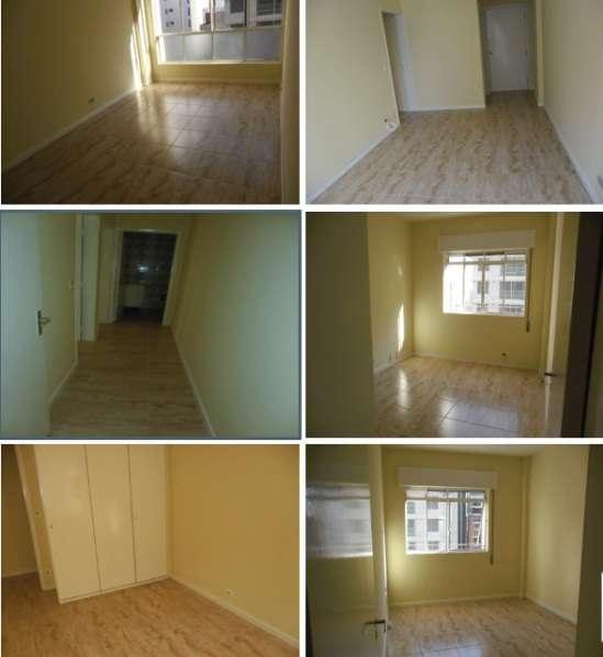 Alugo apartamento em pinheiros ref. 0211