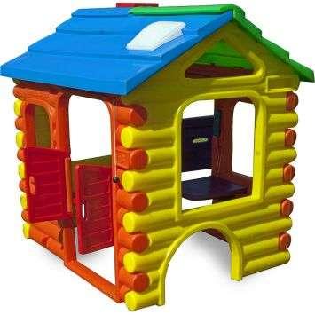 Brinquedos para playground, parquinho, área de lazer