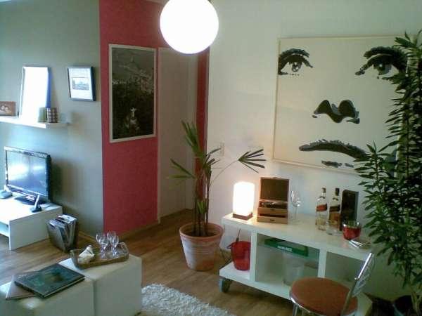Vendo lindo apartamento na vila madalena ref. 0216