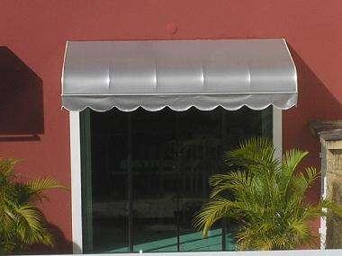 Toldos coberturas fachada de acm toldos articulados cortina rolon