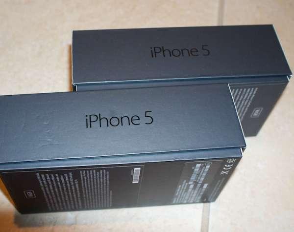 Venda apple iphone 64gb 5 originais