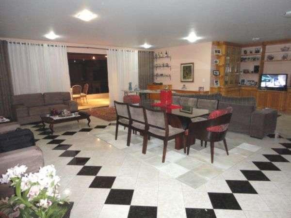 Amplo apartamento localizado no centro/ florianópolis