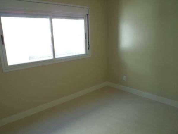 Fotos de Excelente apartamento 4 dormitórios rua frei caneca. 2