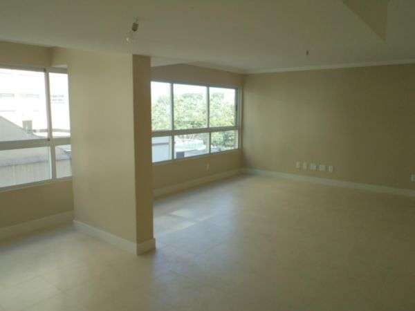 Excelente apartamento 4 dormitórios rua frei caneca.