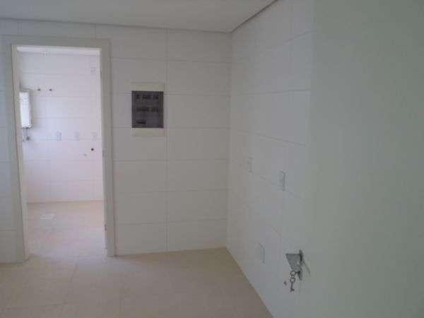 Fotos de Excelente apartamento 4 dormitórios rua frei caneca. 3