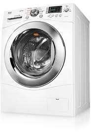 Fotos de Maquinas de lavar roupa - assistência técnica em curitiba: 3367-3365 6