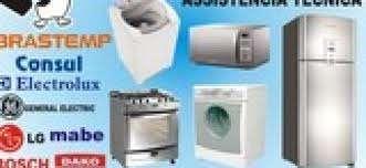 Maquinas de lavar roupa - assistência técnica em curitiba: 3367-3365