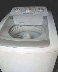 Fotos de Maquinas de lavar roupa - assistência técnica em curitiba: 3367-3365 4
