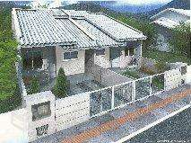 Casa nova em ingleses florianopolis