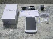 Selling apple iphone 5s 16gb & samsung galaxy siii factory unlocked
