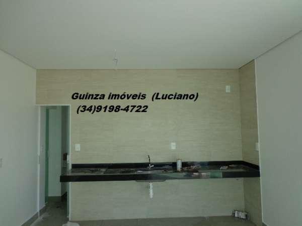 Apartamento duplex cobertura nova em uberlândia luciano vende