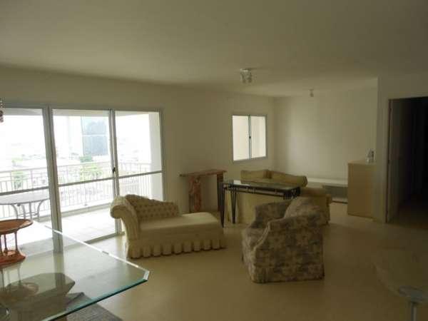 Alugo apartamento na barra funda ref. 0236
