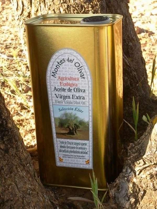 Buscamos empresas colaboradoras para venta de aceite de oliva virgen extra de españa.