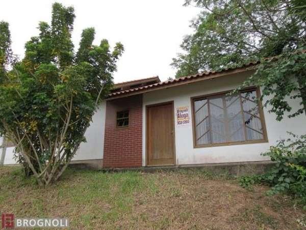 Casa/florianópolis-para quem gosta de tranquilidade!!!