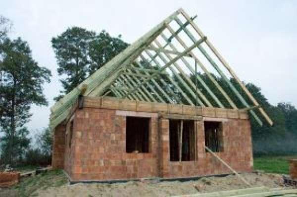 Cristiano construções em geral. finalidade reformas, construções de casas.