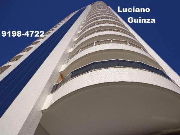 Fotos de Luciano guinza vende cobertura de alto padrão em uberlândia 3
