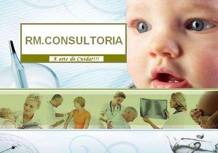 Planos de saúde sulamérica para servidores públicos tel: 3242-9646