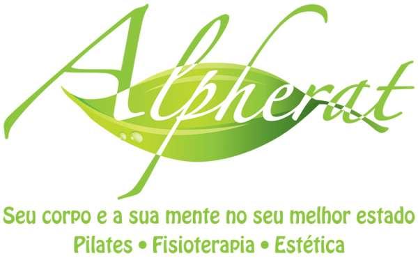 Alpherat pilates, fisioterapia e estética