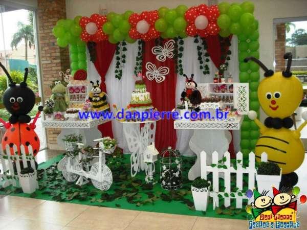 Fotos de Decoração para festas e eventos em curitiba 3