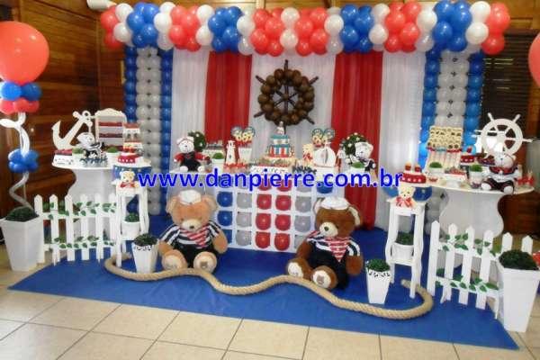 Fotos de Decoração para festas e eventos em curitiba 6