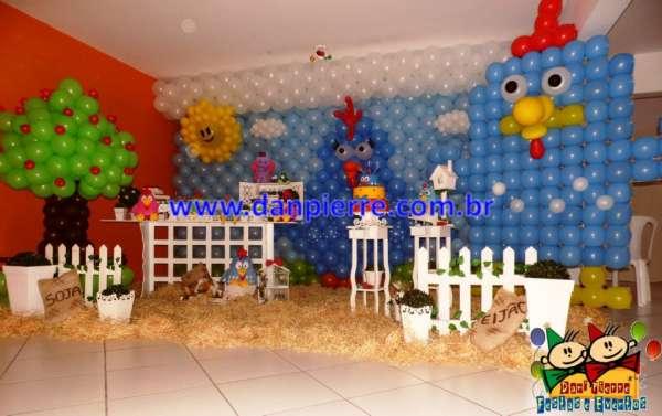 Fotos de Decoração para festas e eventos em curitiba 2