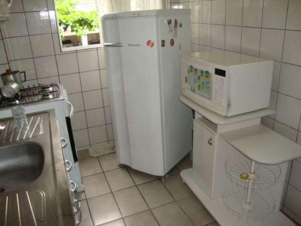 Vendo apartamento balneário camboriu sc 4796481077