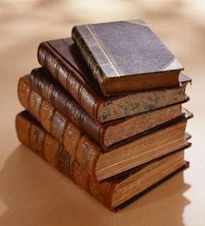 Compramos livros usados e bibliotecas inteiras-pago em dinheiro!!!
